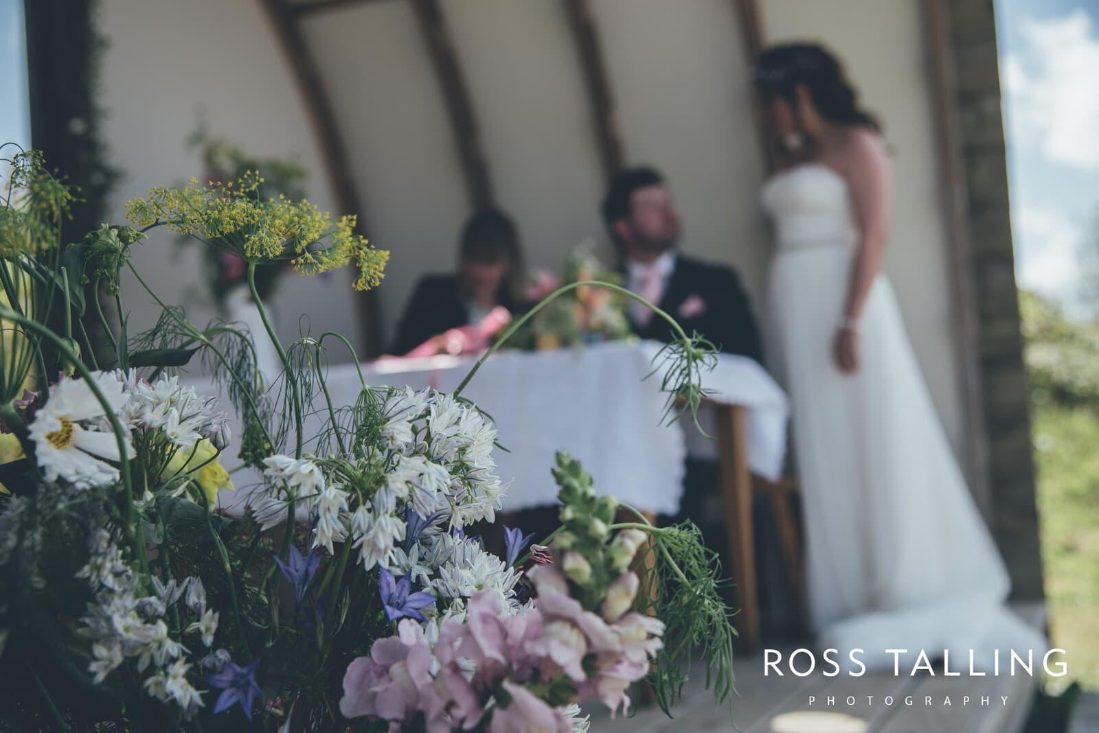 Mount Pleasant Eco Park Wedding Photography_0049