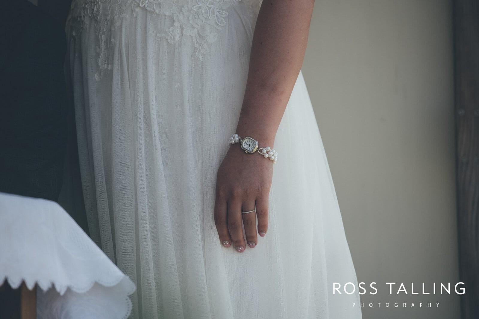 Mount Pleasant Eco Park Wedding Photography_0048