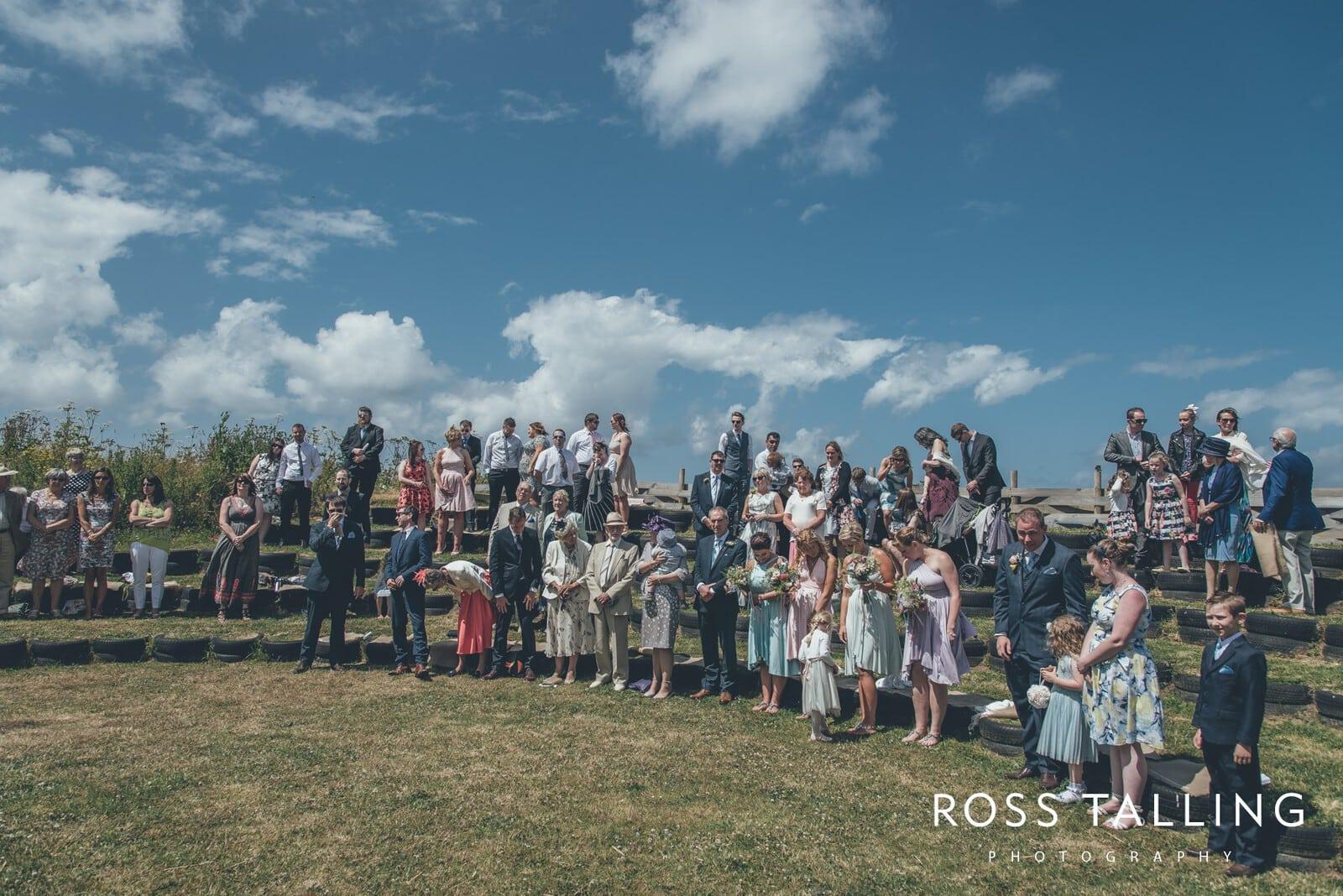 Mount Pleasant Eco Park Wedding Photography_0047
