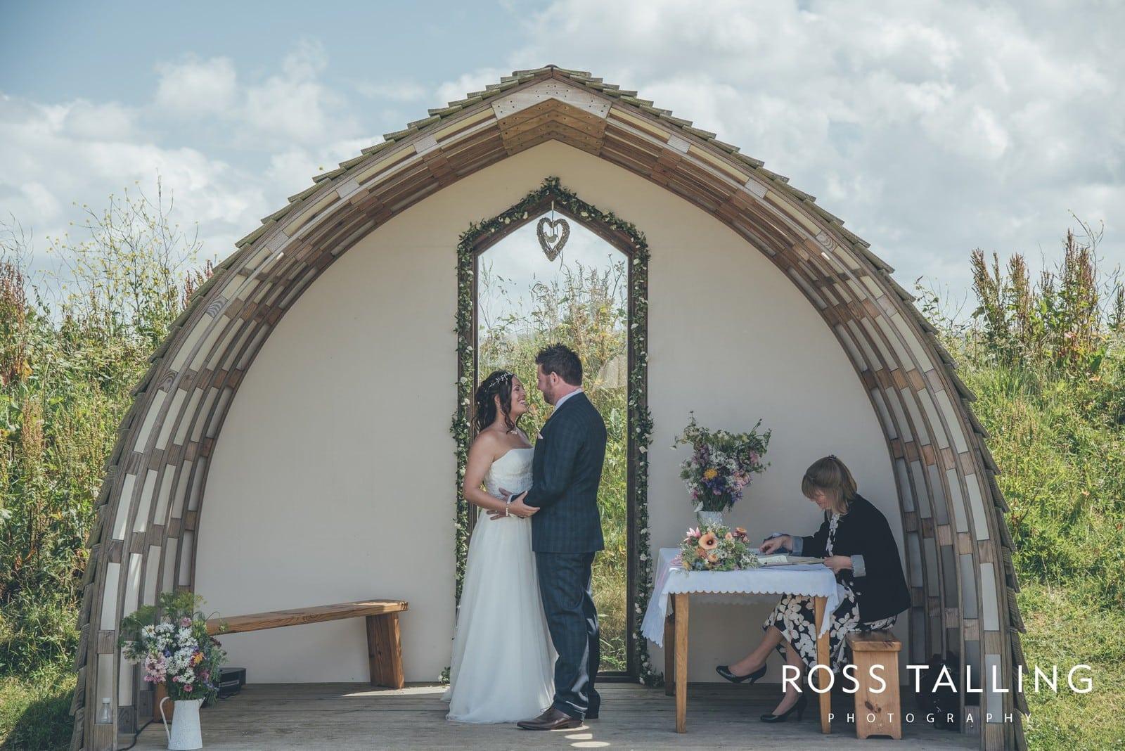 Mount Pleasant Eco Park Wedding Photography_0046