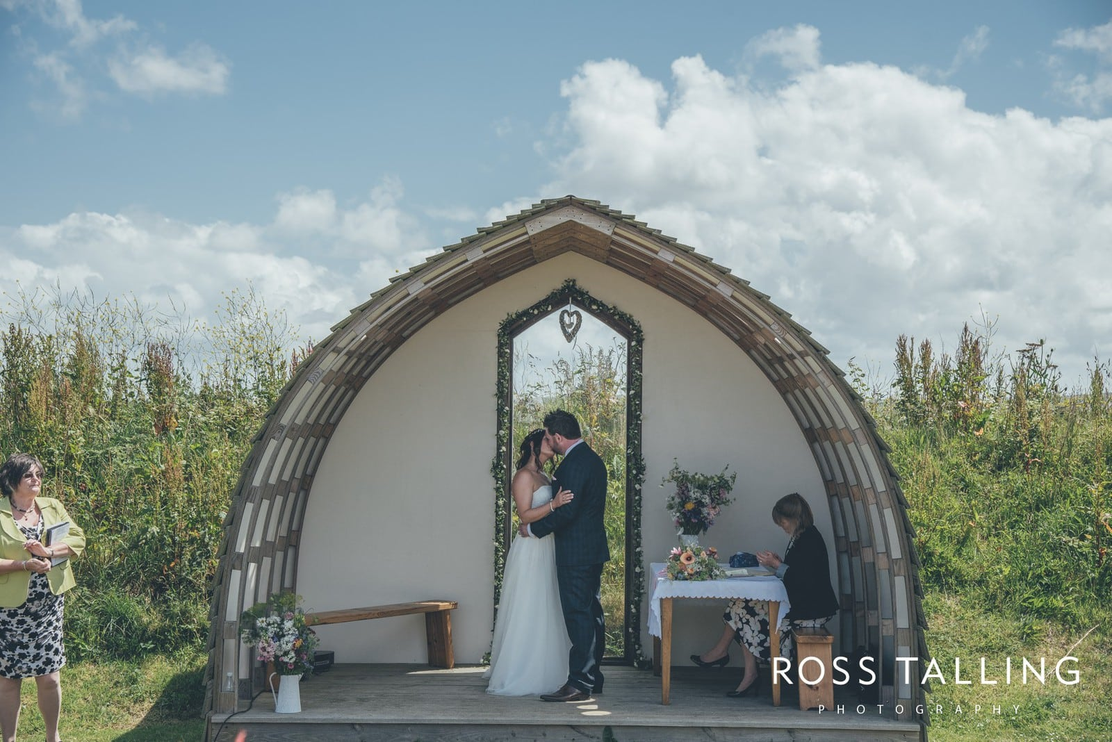 Mount Pleasant Eco Park Wedding Photography_0045