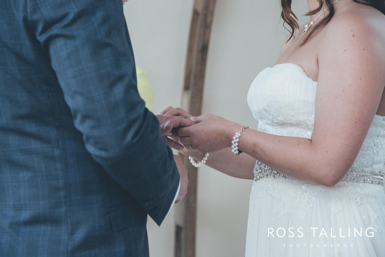 Mount Pleasant Eco Park Wedding Photography_0044