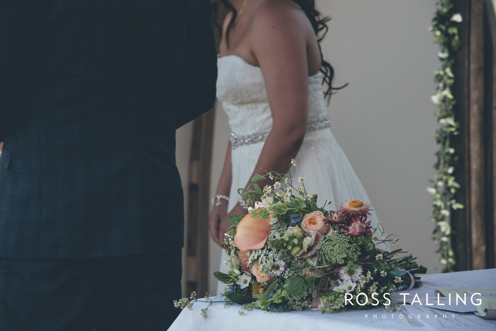 Mount Pleasant Eco Park Wedding Photography_0043
