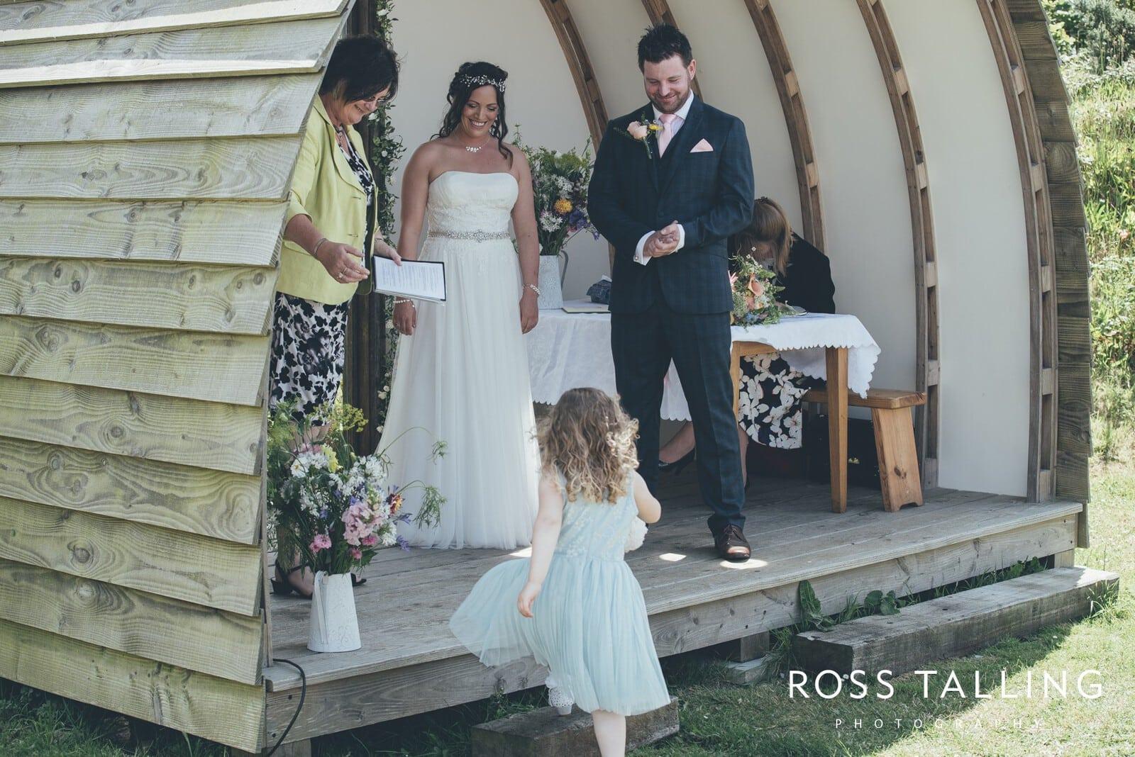 Mount Pleasant Eco Park Wedding Photography_0041