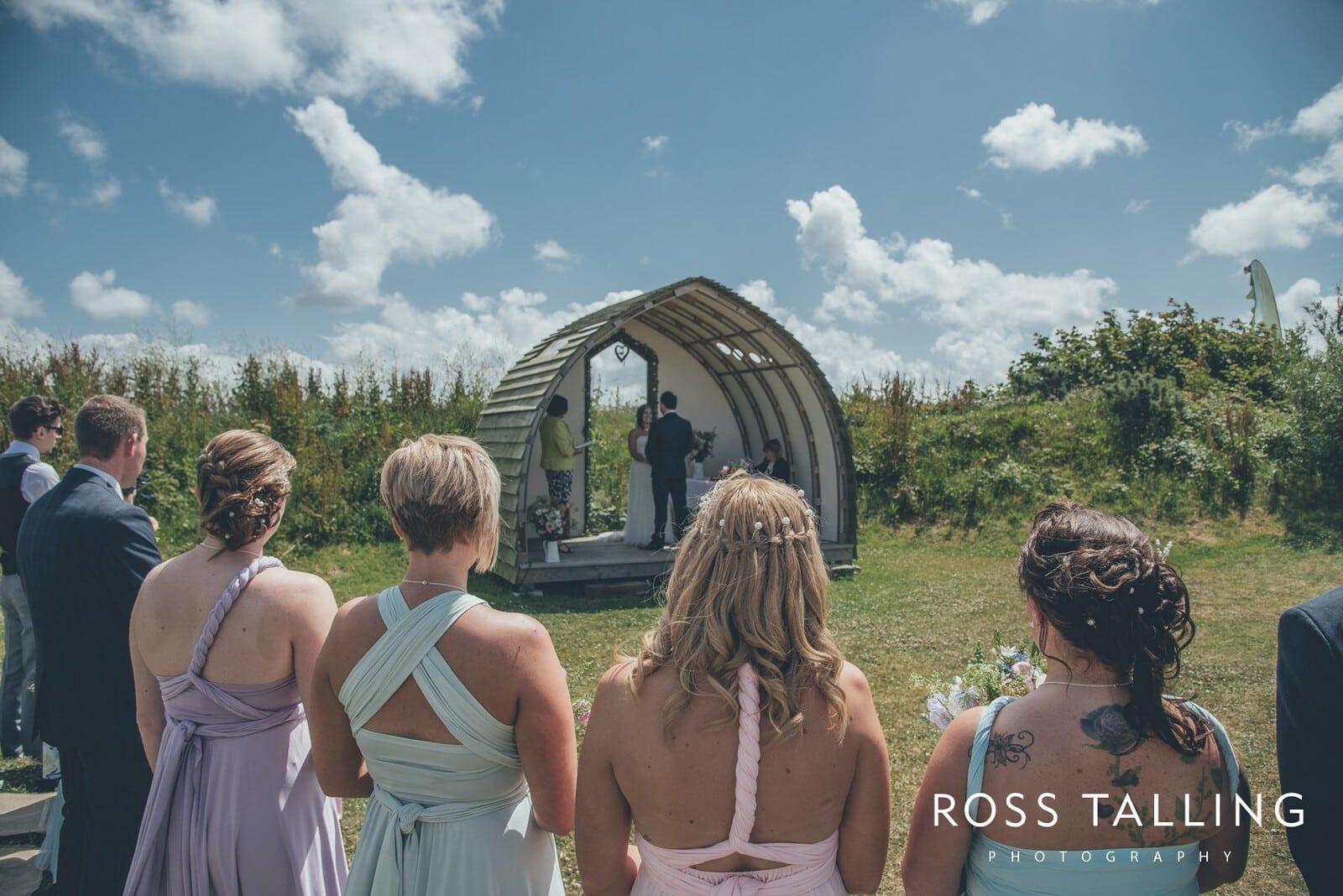 Mount Pleasant Eco Park Wedding Photography_0040