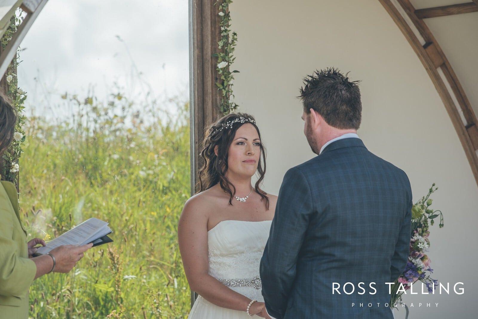 Mount Pleasant Eco Park Wedding Photography_0039