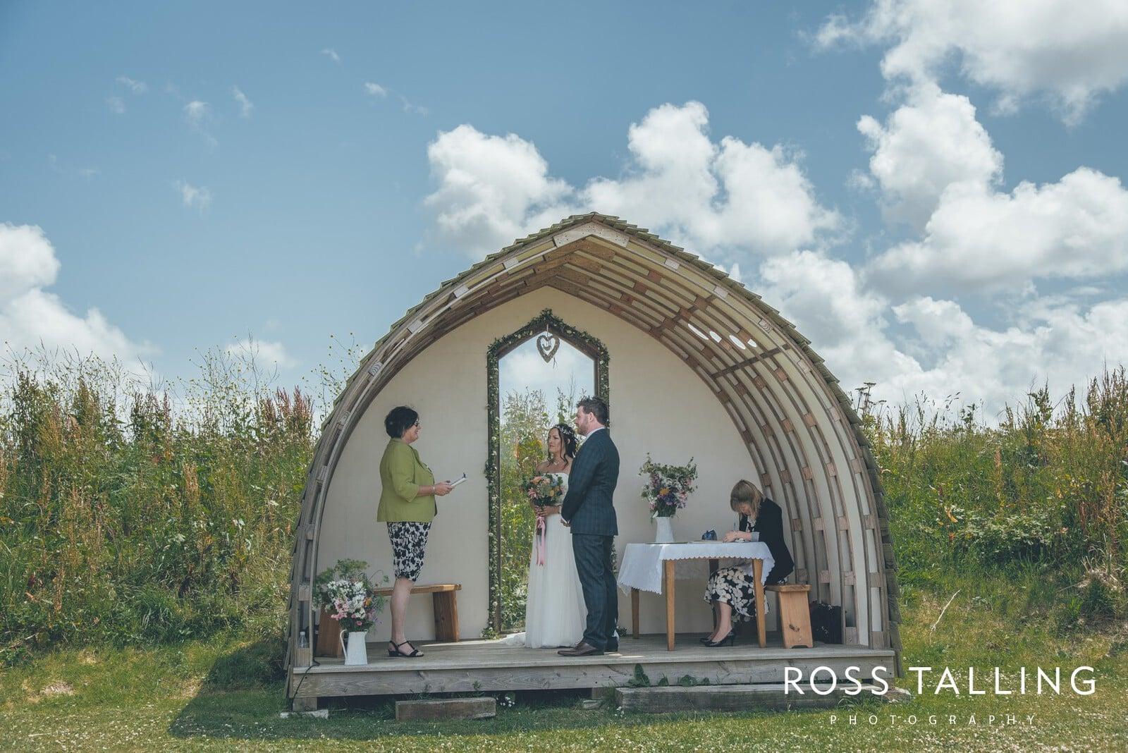 Mount Pleasant Eco Park Wedding Photography_0037