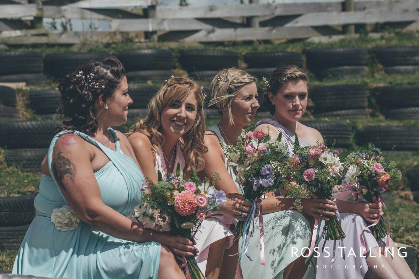 Mount Pleasant Eco Park Wedding Photography_0036