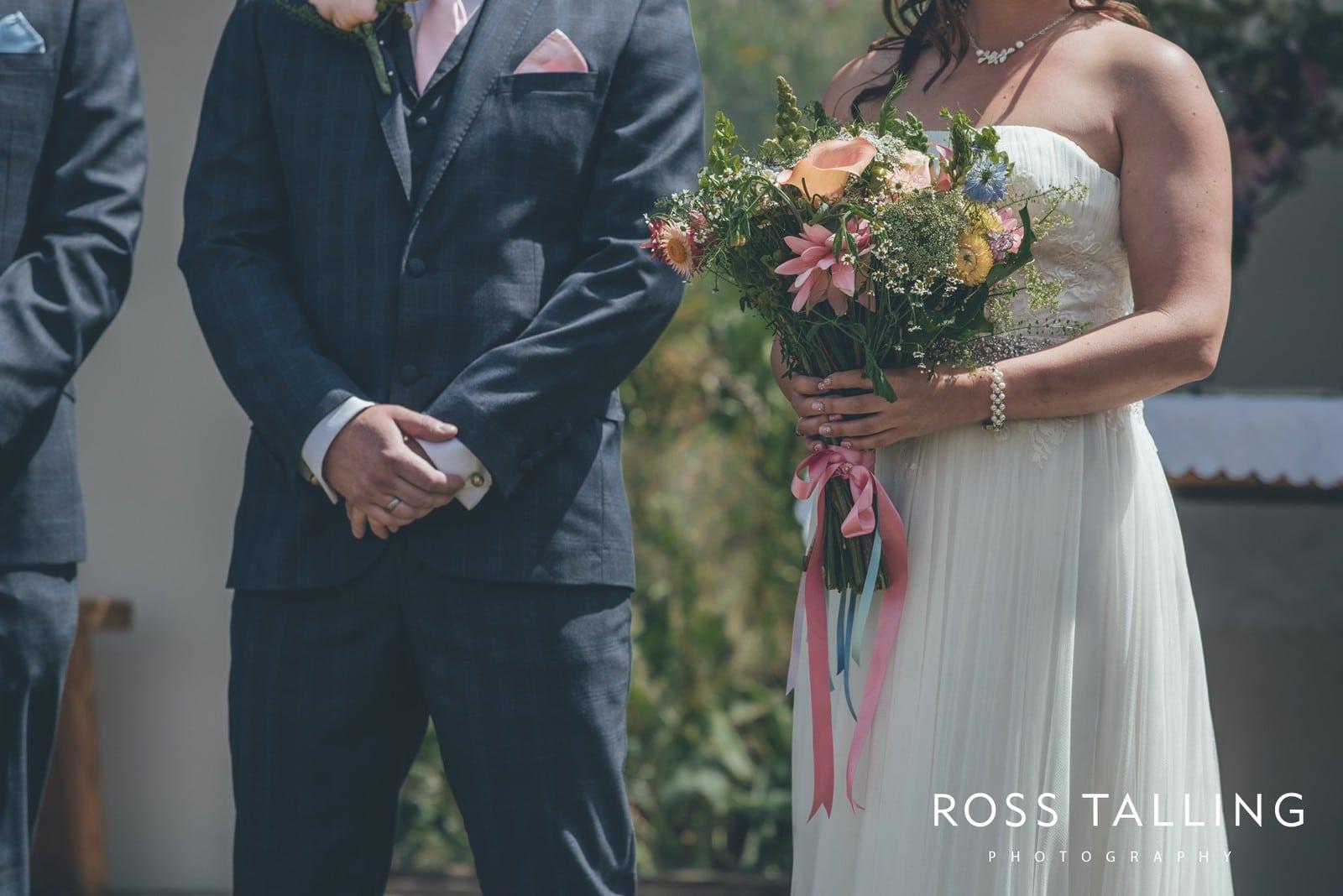Mount Pleasant Eco Park Wedding Photography_0035