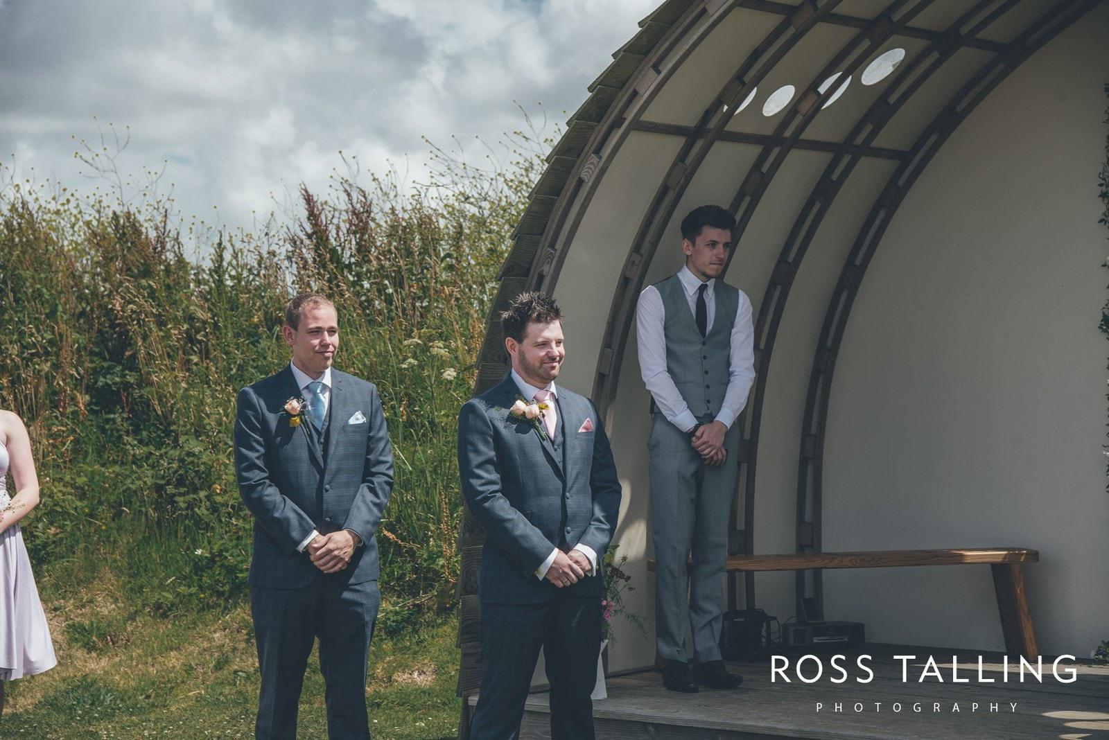 Mount Pleasant Eco Park Wedding Photography_0034