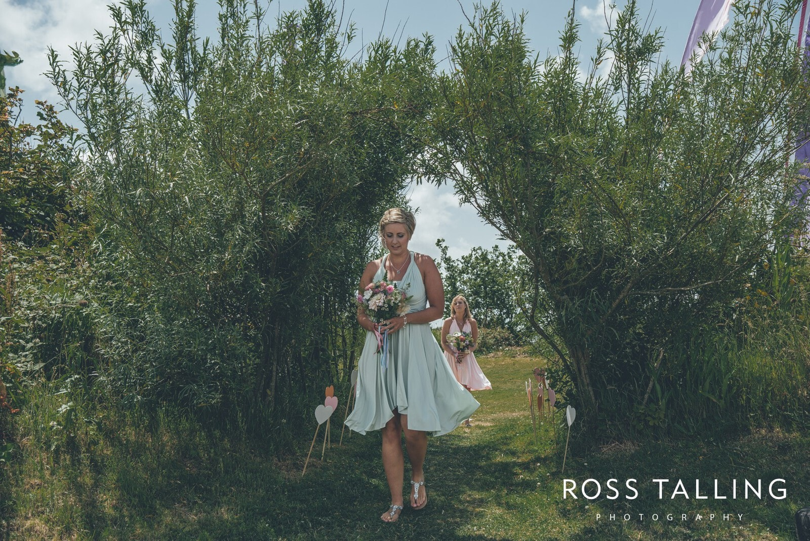 Mount Pleasant Eco Park Wedding Photography_0032