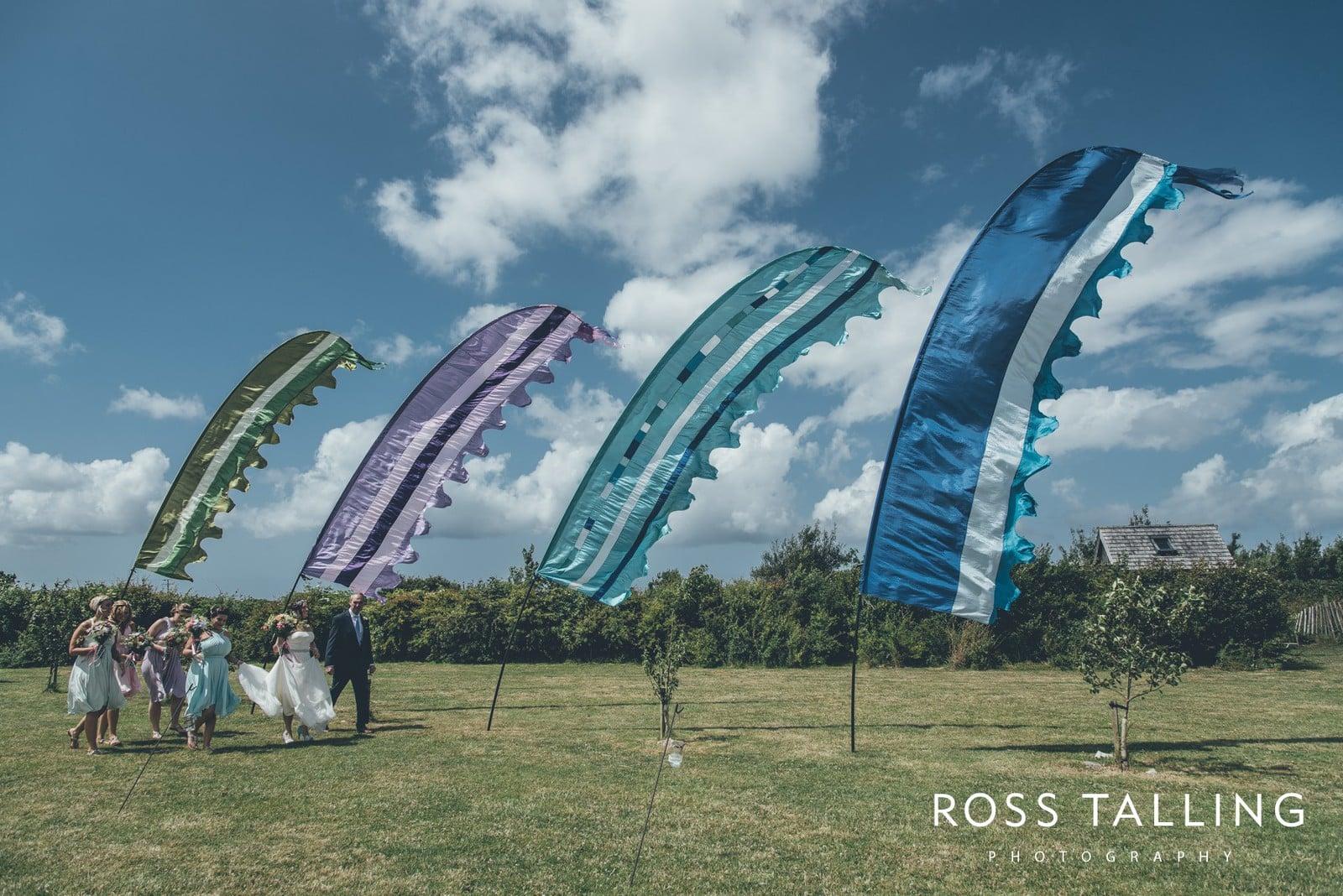 Mount Pleasant Eco Park Wedding Photography_0030