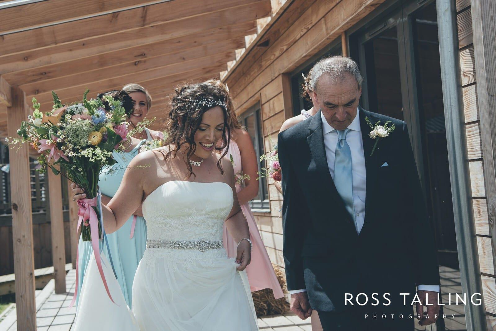 Mount Pleasant Eco Park Wedding Photography_0029