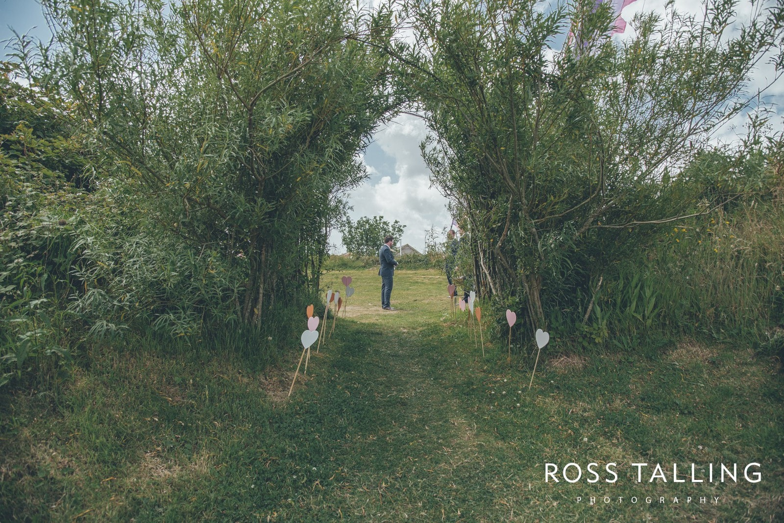 Mount Pleasant Eco Park Wedding Photography_0026