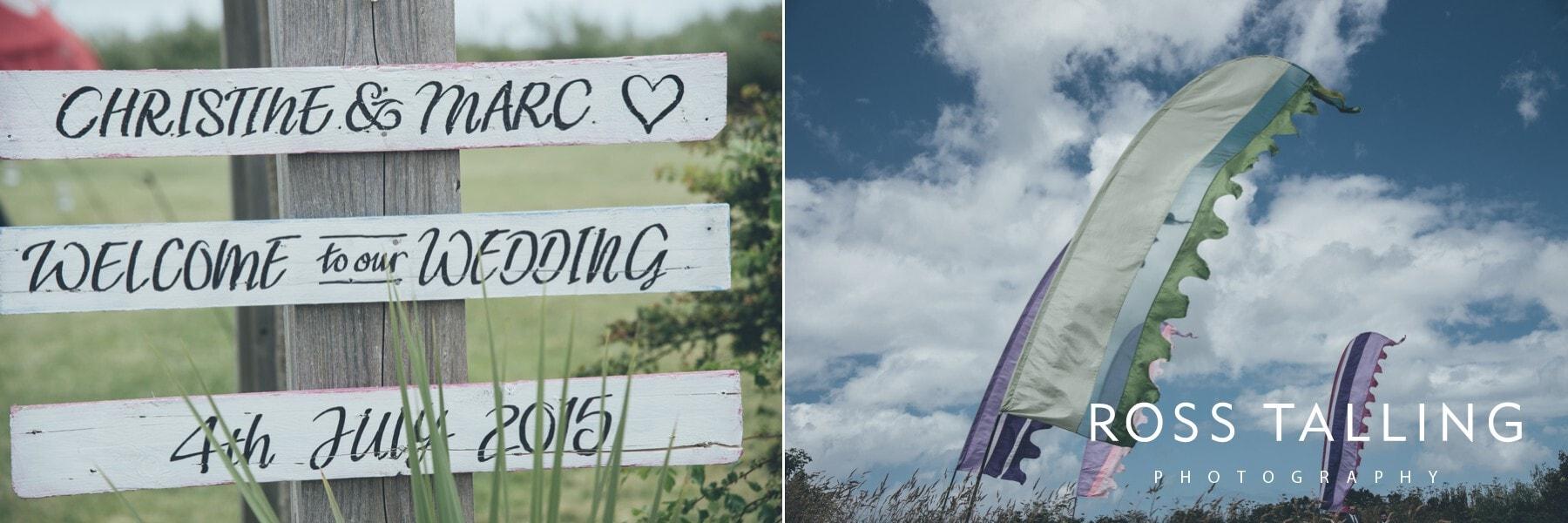 Mount Pleasant Eco Park Wedding Photography_0021