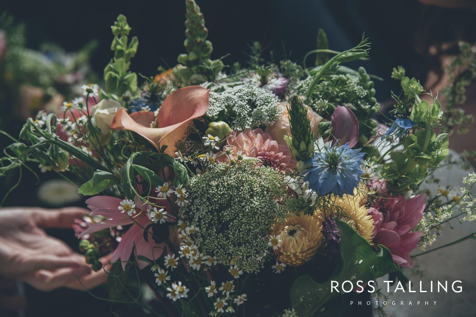 Mount Pleasant Eco Park Wedding Photography_0020