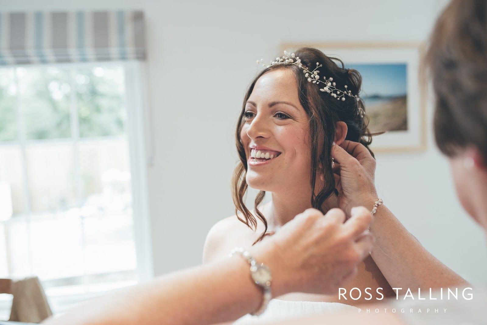 Mount Pleasant Eco Park Wedding Photography_0012