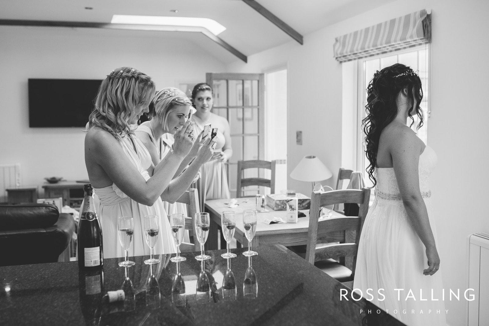 Mount Pleasant Eco Park Wedding Photography_0011