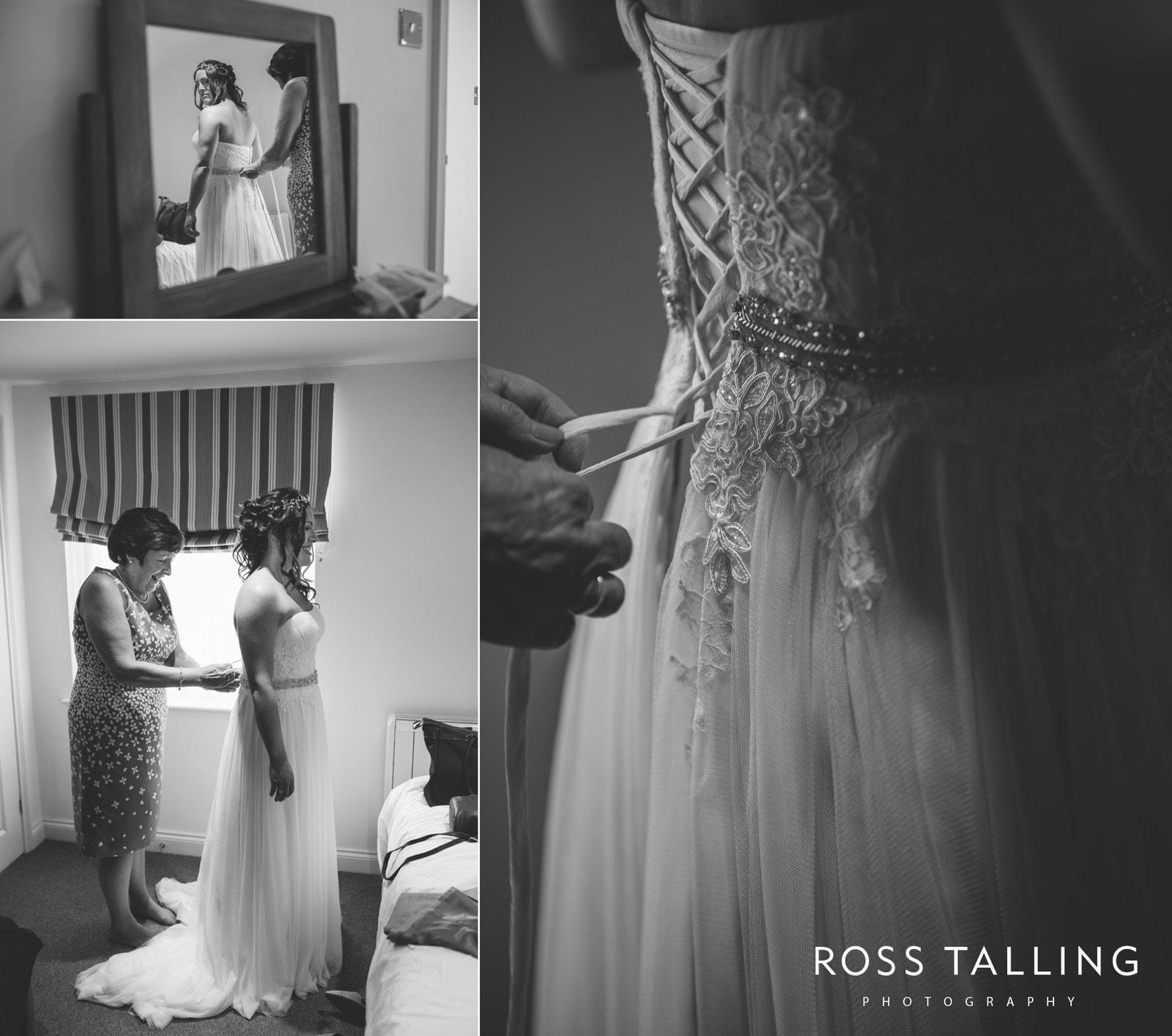 Mount Pleasant Eco Park Wedding Photography_0009