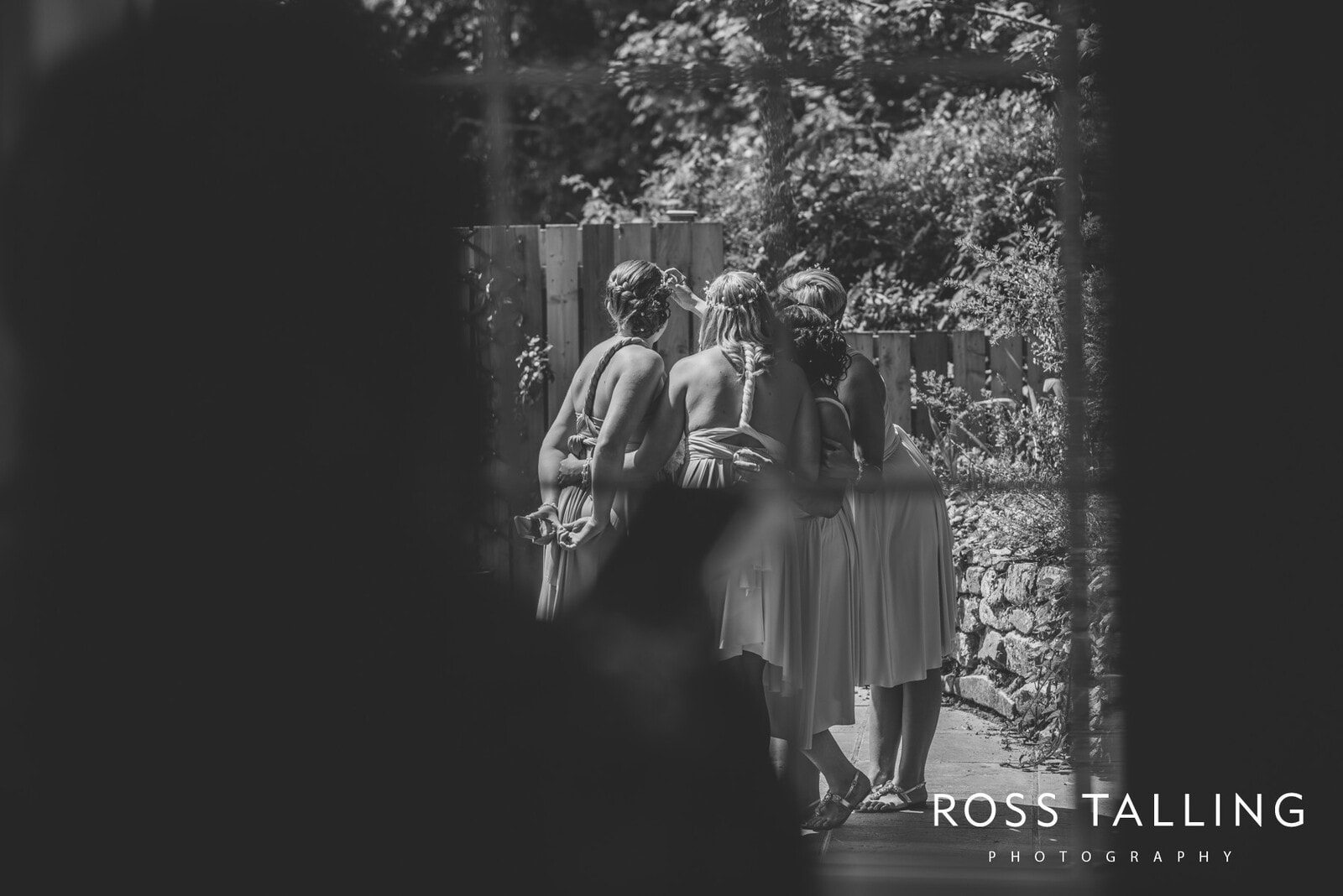 Mount Pleasant Eco Park Wedding Photography_0007