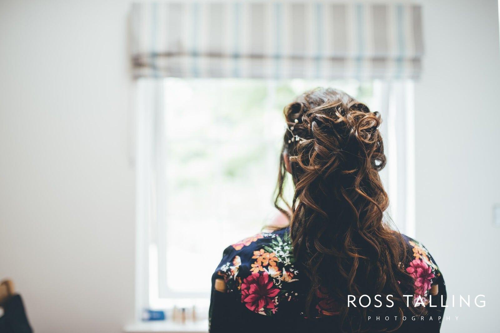 Mount Pleasant Eco Park Wedding Photography_0002