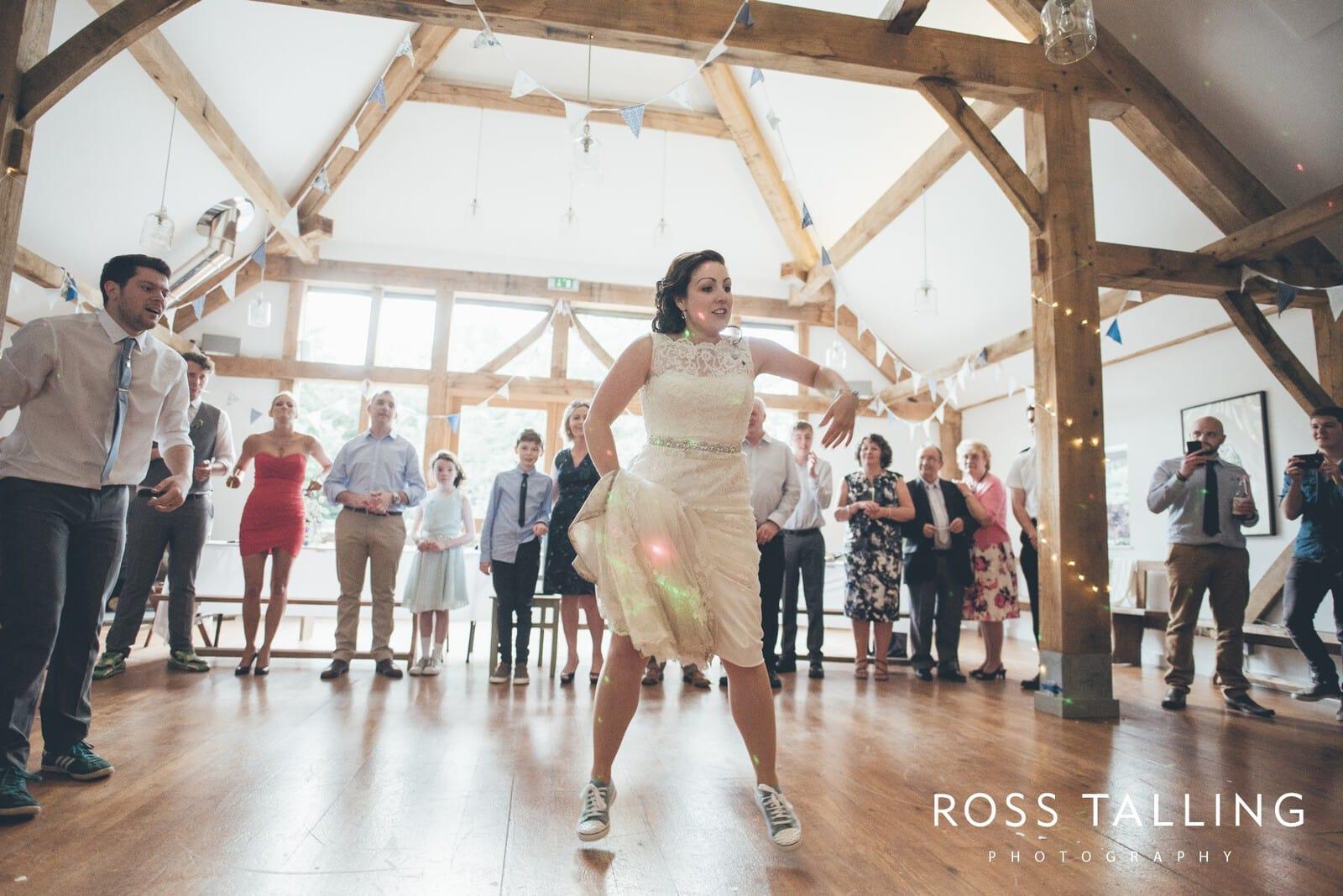 Coolest First Dance Ever Breakdancing Bride and Groom Jasmin and Ben Barnicoat_0008