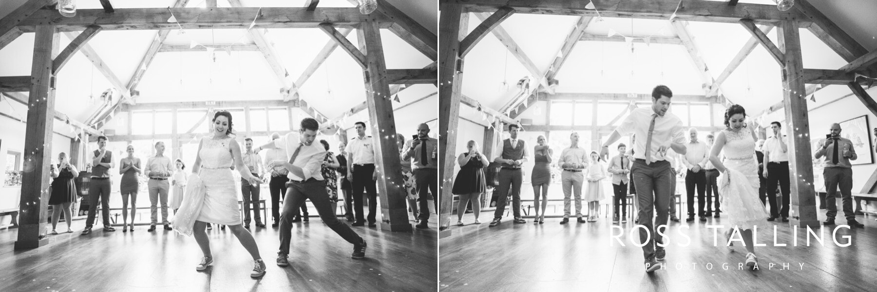 Coolest First Dance Ever Breakdancing Bride and Groom Jasmin and Ben Barnicoat_0005