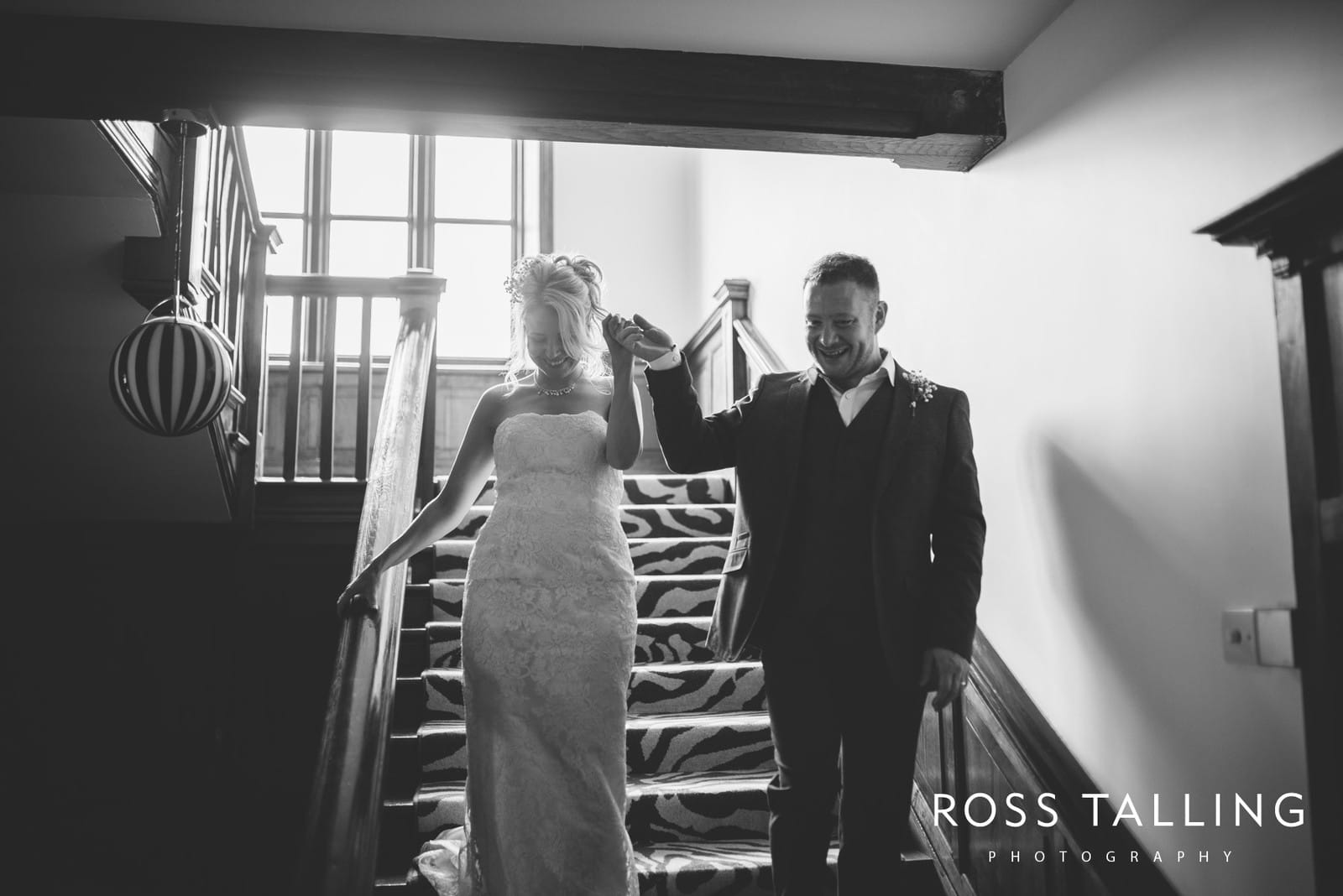 Boho Elopement Wedding Photography Cornwall - Stacey and Steve_0051