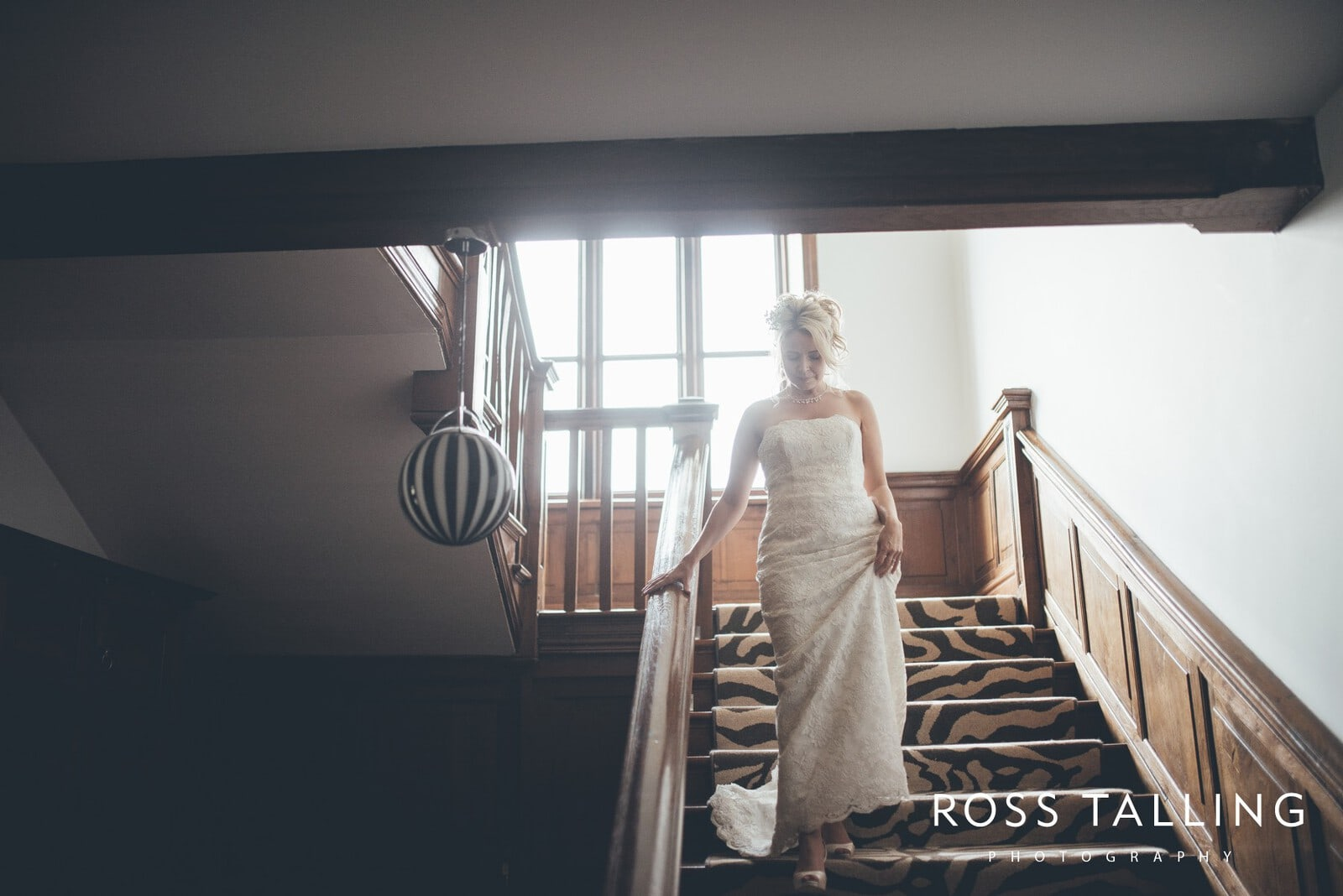 Boho Elopement Wedding Photography Cornwall - Stacey and Steve_0045