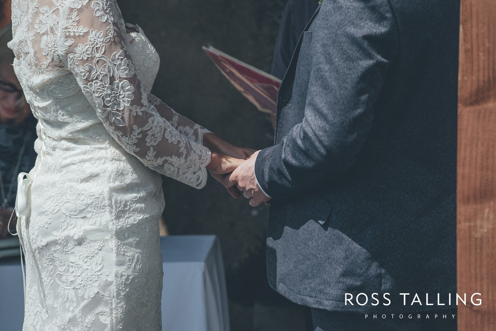 Boho Elopement Wedding Photography Cornwall - Stacey and Steve_0022