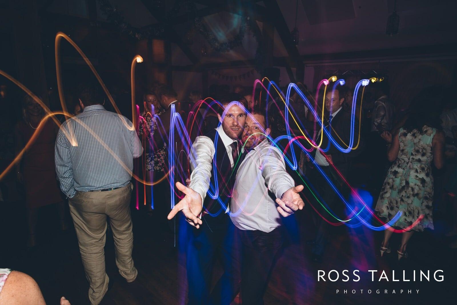 Wedding Photography Cornwall Christine & Neil_0158
