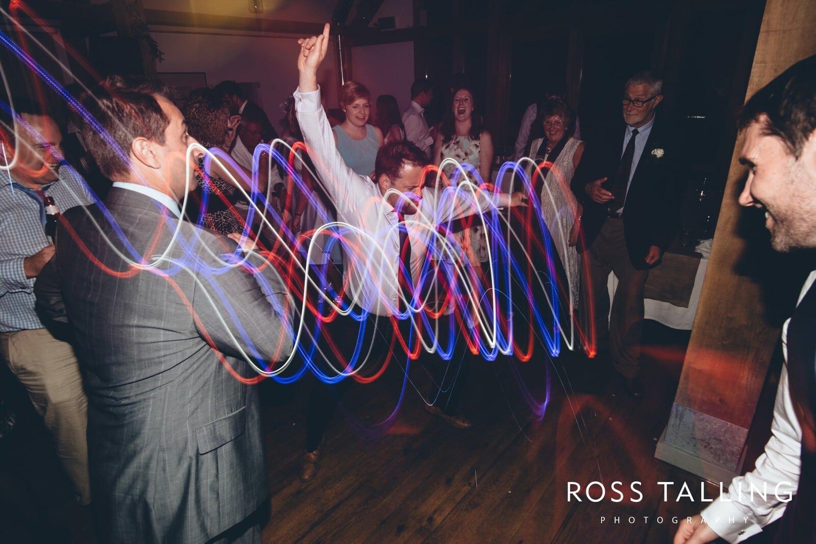 Wedding Photography Cornwall Christine & Neil_0157