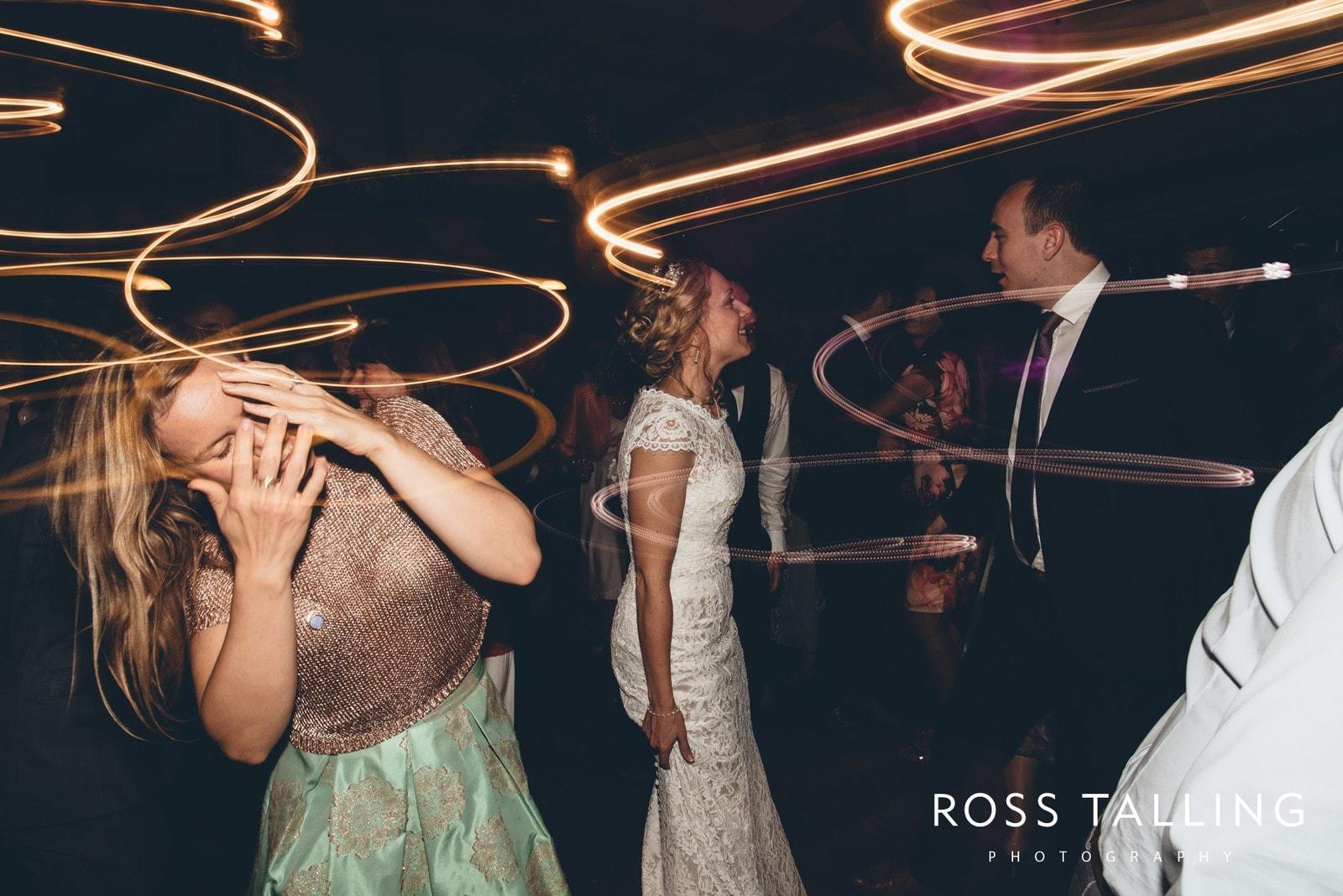 Wedding Photography Cornwall Christine & Neil_0152
