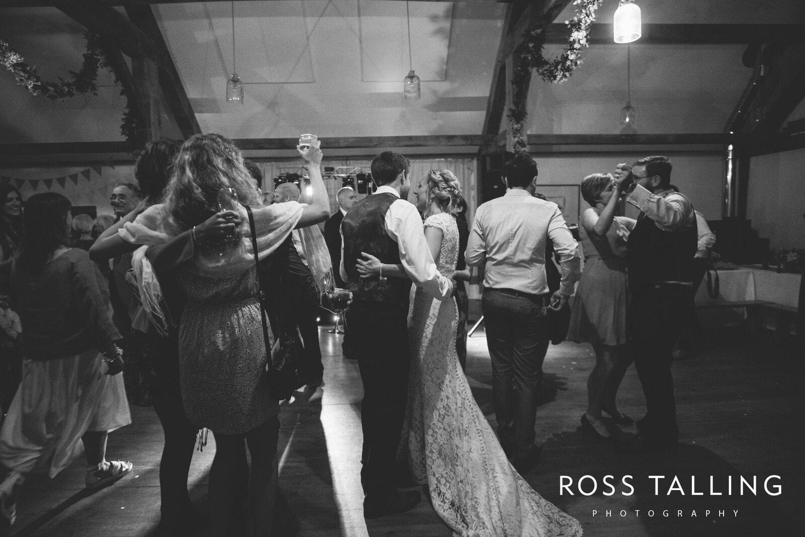 Wedding Photography Cornwall Christine & Neil_0150