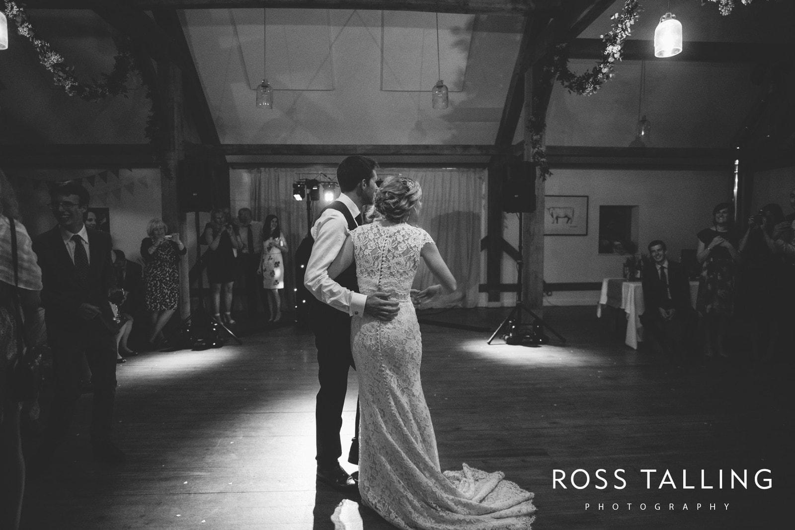 Wedding Photography Cornwall Christine & Neil_0149