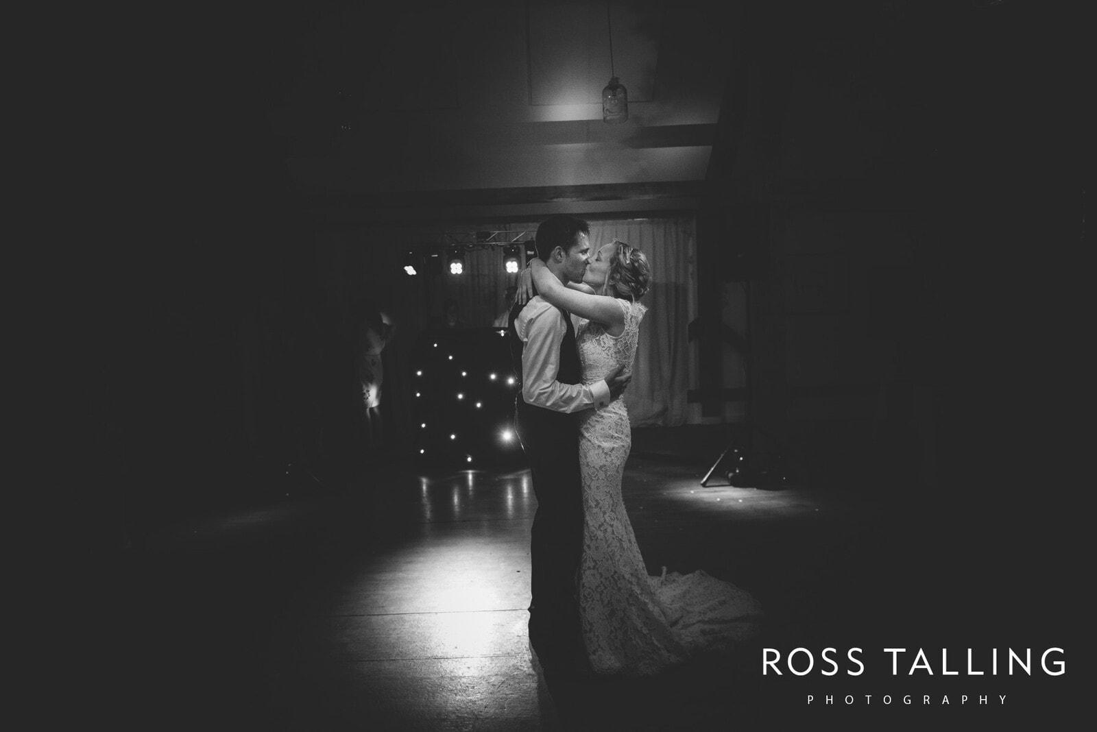 Wedding Photography Cornwall Christine & Neil_0148