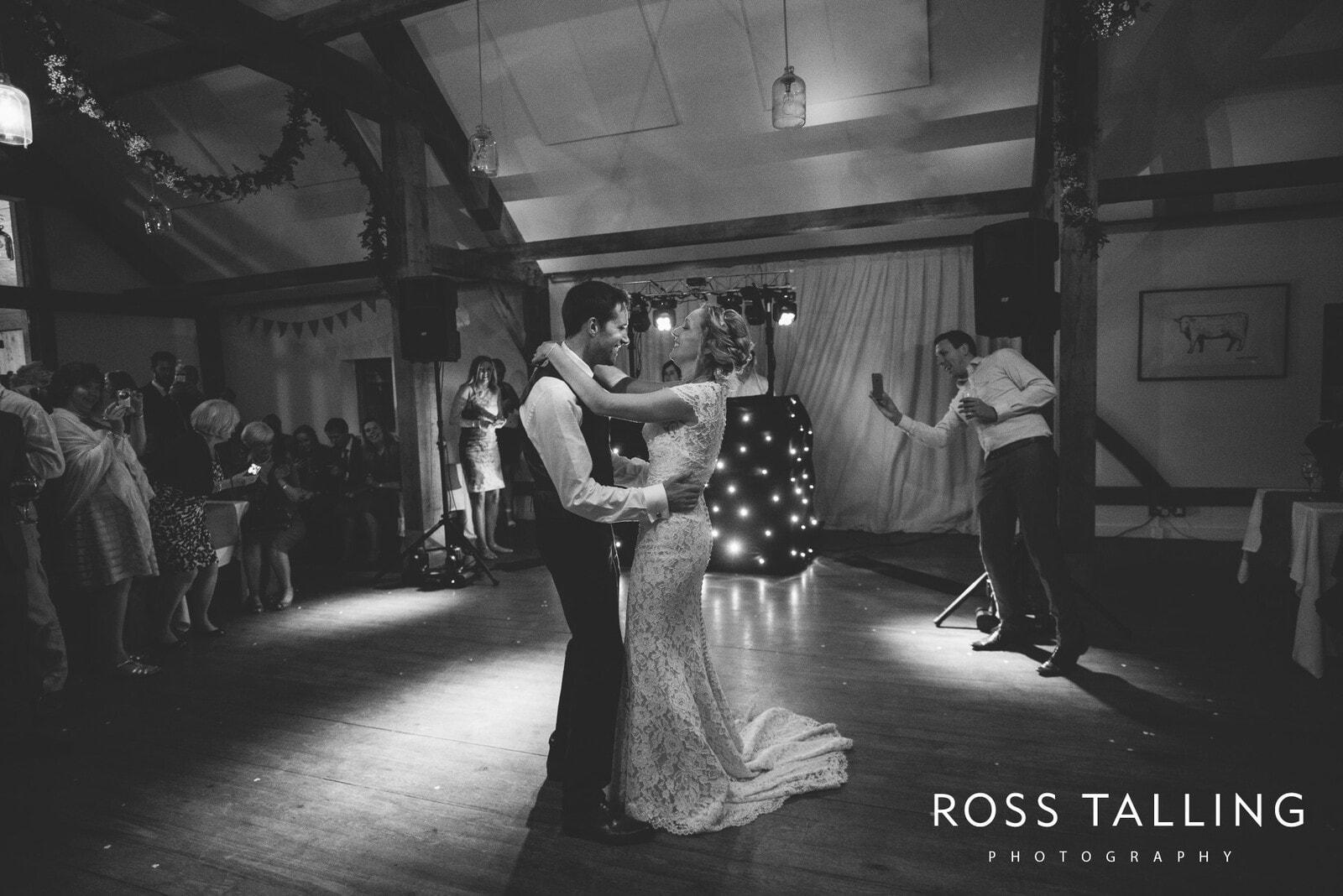 Wedding Photography Cornwall Christine & Neil_0147