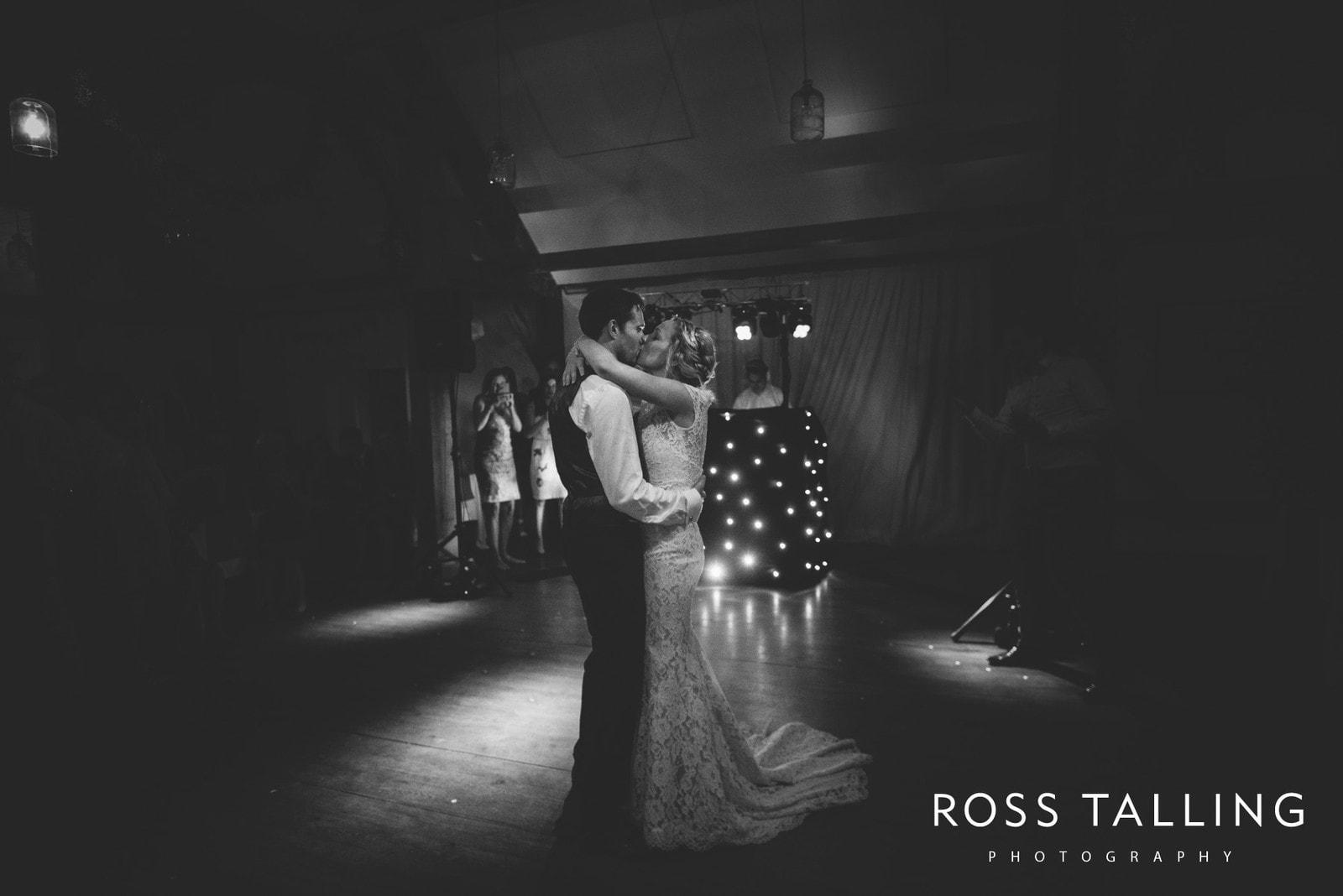 Wedding Photography Cornwall Christine & Neil_0146