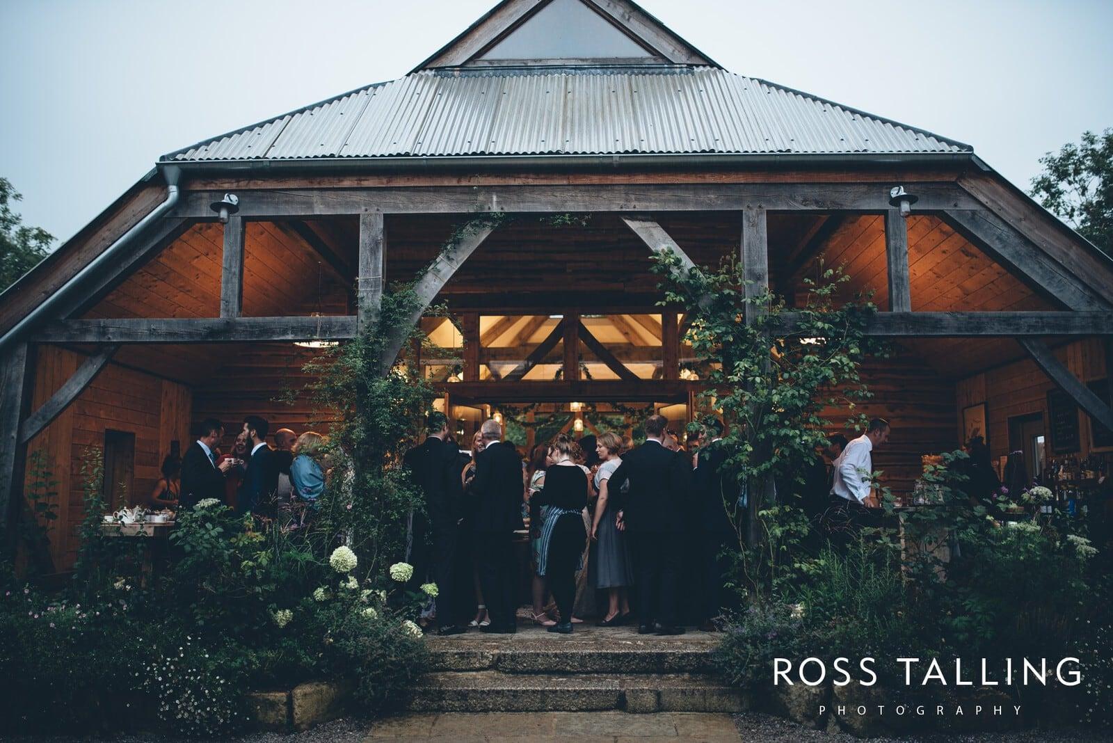 Wedding Photography Cornwall Christine & Neil_0144