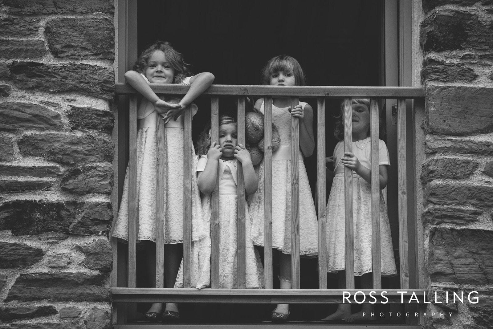 Wedding Photography Cornwall Christine & Neil_0142