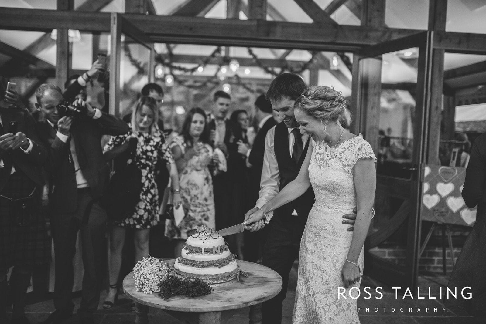Wedding Photography Cornwall Christine & Neil_0141
