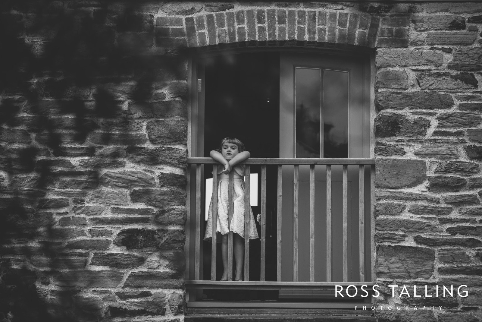 Wedding Photography Cornwall Christine & Neil_0140