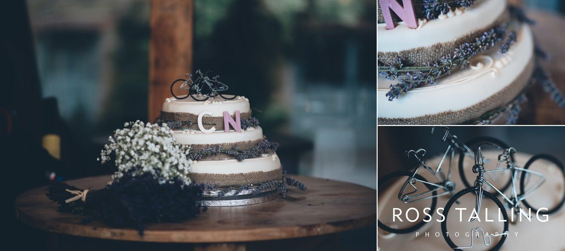 Wedding Photography Cornwall Christine & Neil_0135