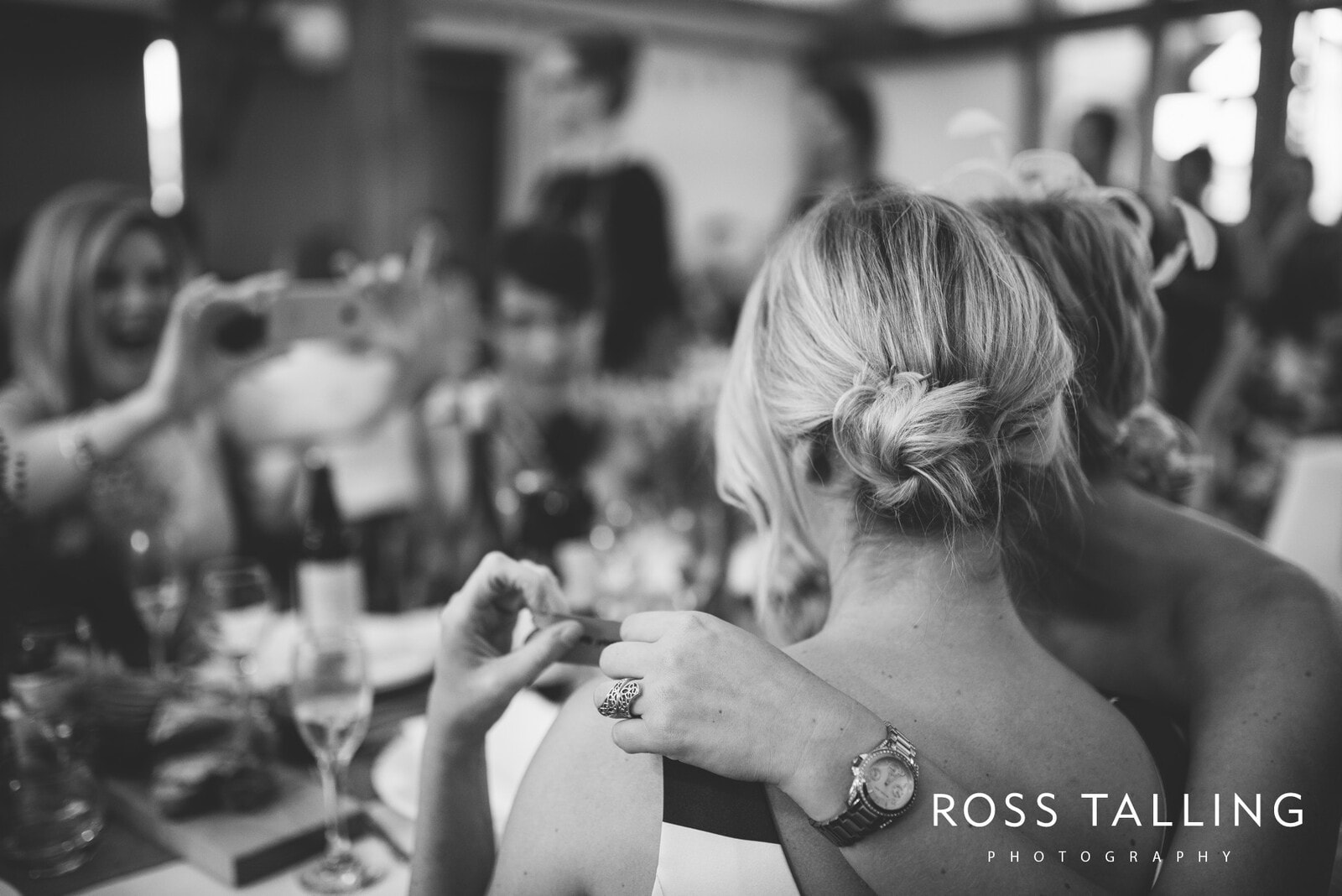 Wedding Photography Cornwall Christine & Neil_0134