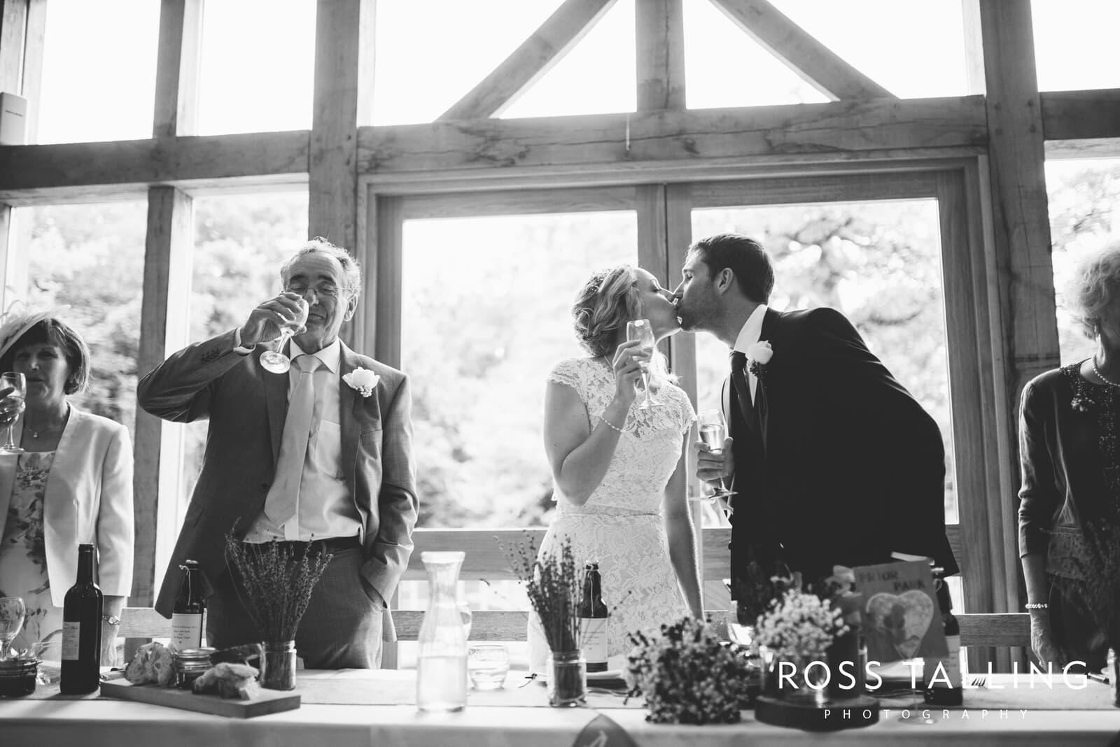 Wedding Photography Cornwall Christine & Neil_0133