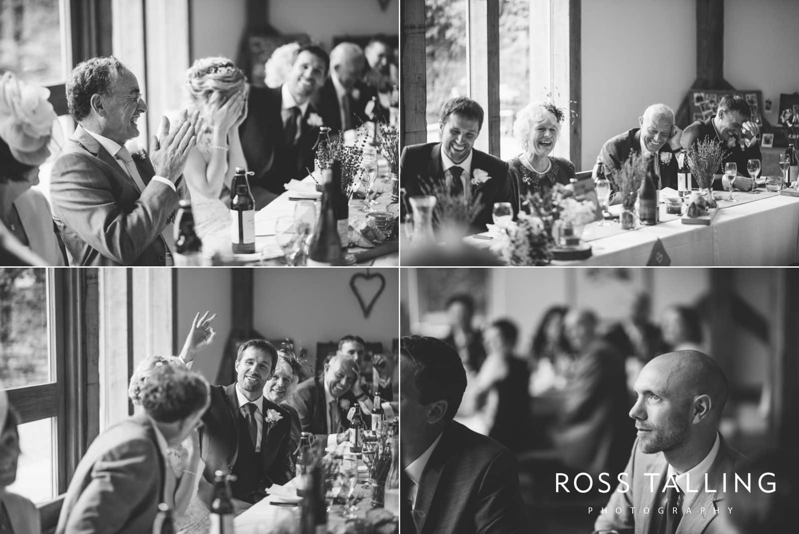 Wedding Photography Cornwall Christine & Neil_0132