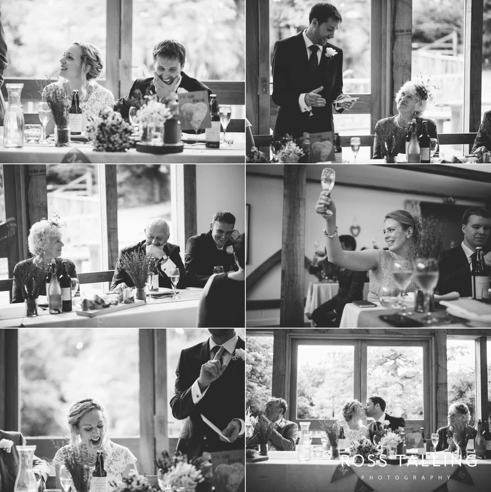 Wedding Photography Cornwall Christine & Neil_0131