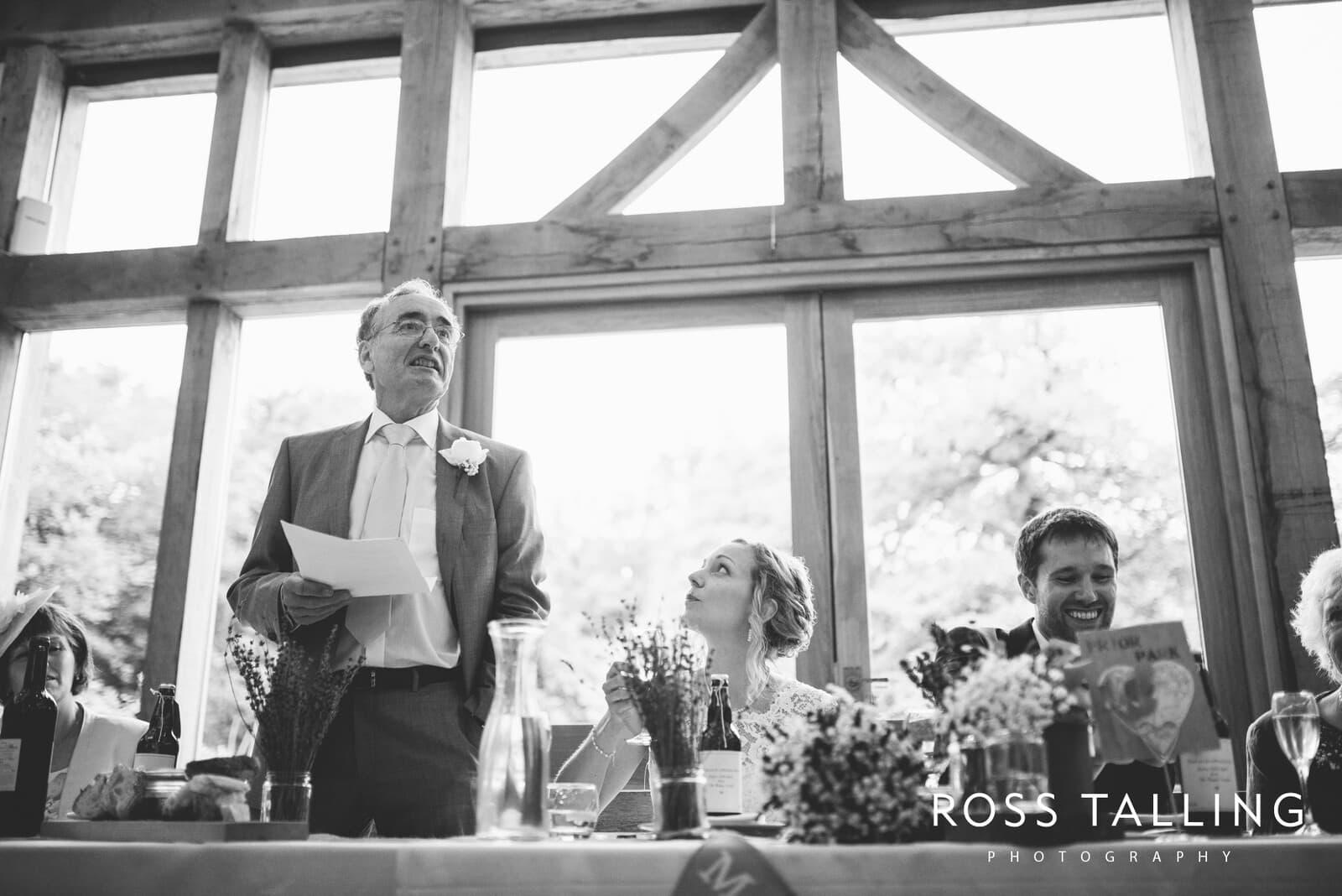 Wedding Photography Cornwall Christine & Neil_0129
