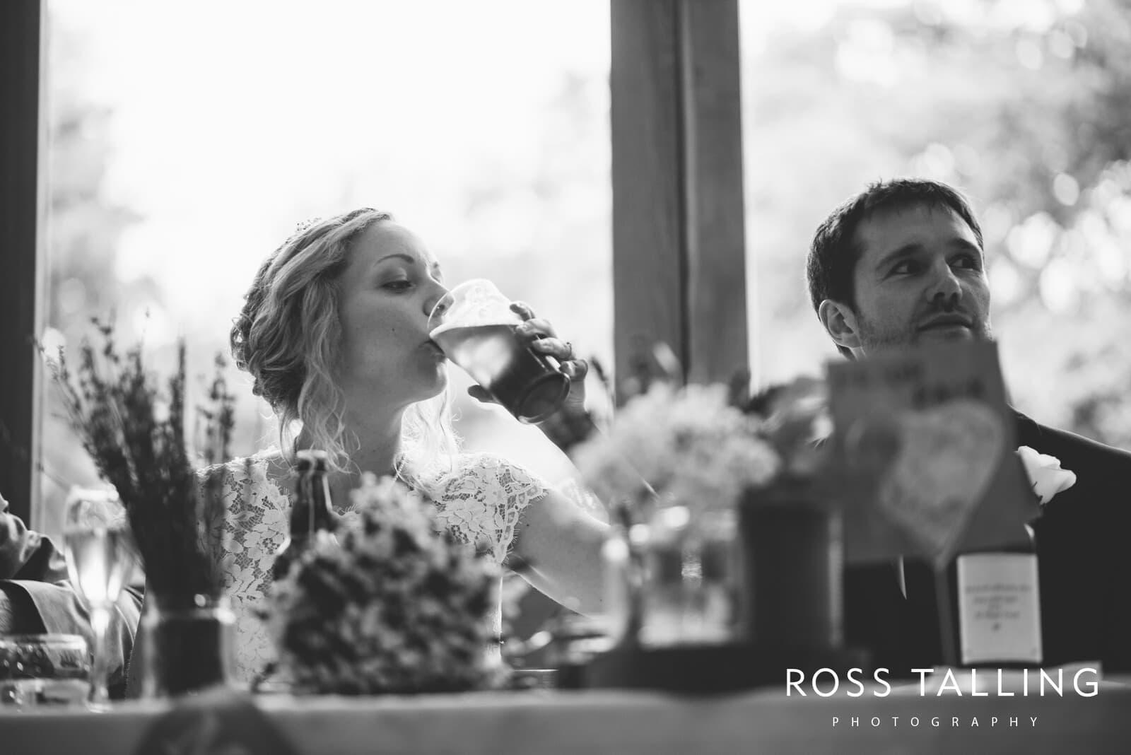 Wedding Photography Cornwall Christine & Neil_0128
