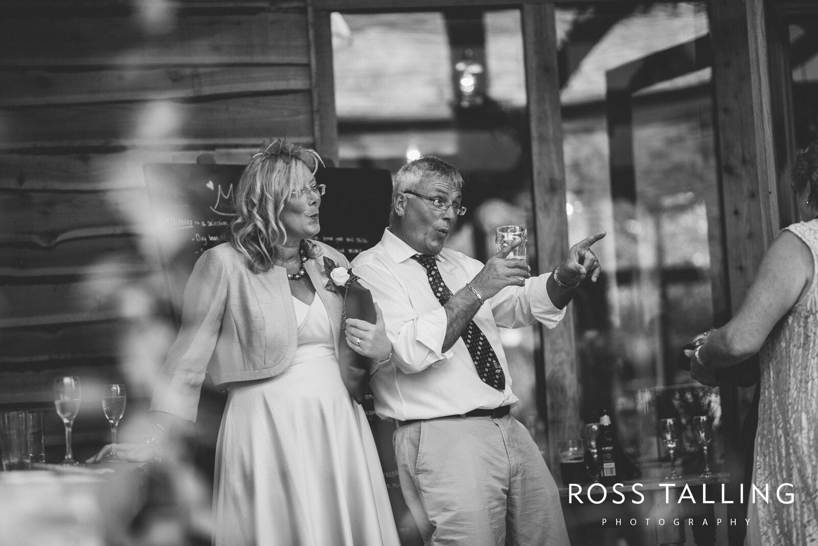 Wedding Photography Cornwall Christine & Neil_0123